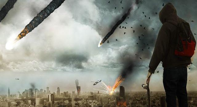 Kemakmuran Bangsa Arab, Membuat Lalai dan Mendatangkan Bencana! Astagfirullahal 'Adzim, Ini Pelajaran Penting Untuk Kita Semua