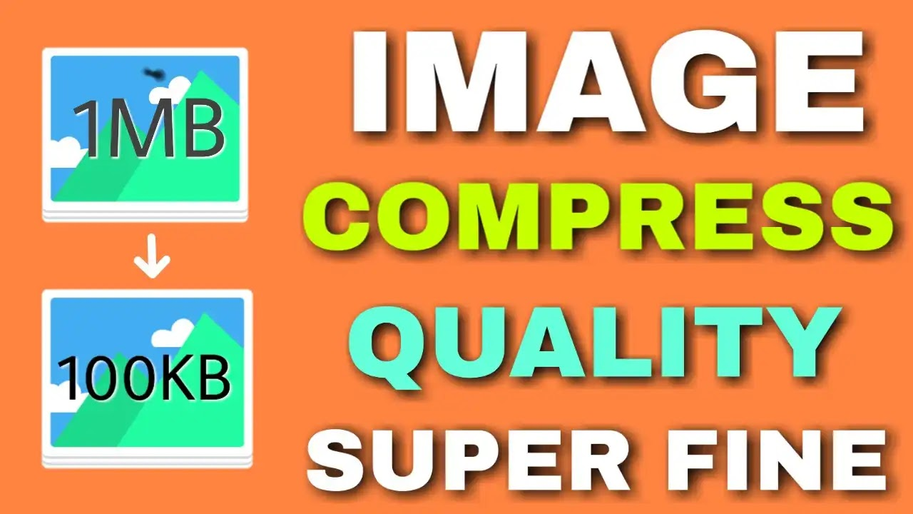 Image compress without loosing Quality, image compress, photos resize, image resize