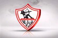 جمهور زمالك مجازين توقع فوز الزمالك بمباراة العودة أمام بجاية
