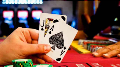 Daftar Poker Dapat Bonus Terbaik Dan Terpercaya Di Asia