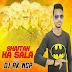 Shaitan Ka Sala remix DJ AK NGP  | RemixBuzz