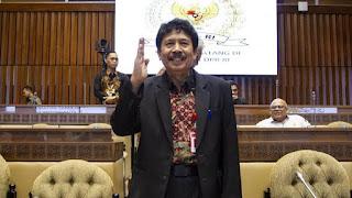 Kepala BPIP Godok Sosialisasi Pancasila bagi Milenial, Termasuk Lewat TikTok