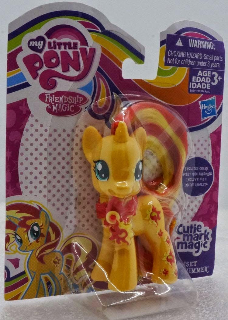 new toyline cutie mark magic g4 twice as fancy mlp merch