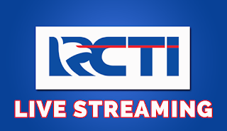 Live Streaming RCTI