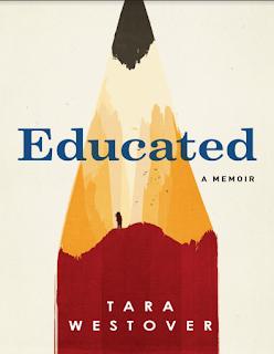 free ebook download Educated: A Memoir Tara by Westover