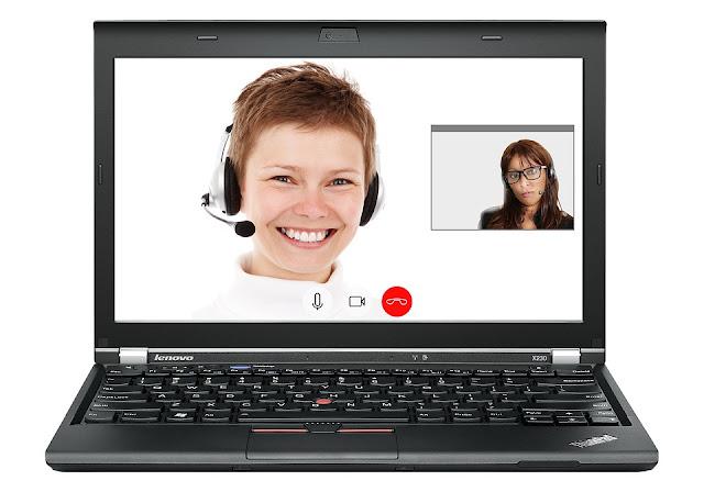 cours online, french classes, cours Skype, cours de français, FLE, le FLE en un 'clic'