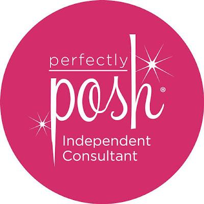 www.PerfectlyPosh.com/LifeAsLaci