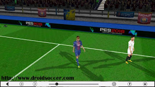 Download AdBoards Barcelona for FTS by Nuriman