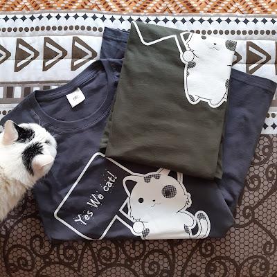 gatoteca-camisetas-solidarias