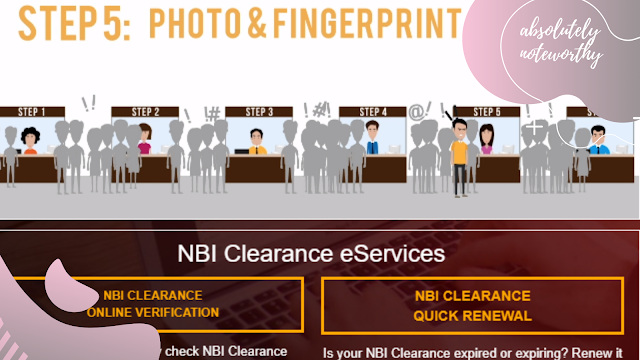How to Get NBI Clearance Appointment
