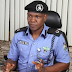 Frank Mba releases phone numbers of Police Public Relations Officers Nationwide