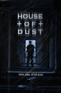 House of Dust<br><span class='font12 dBlock'><i>(House of Dust)</i></span>