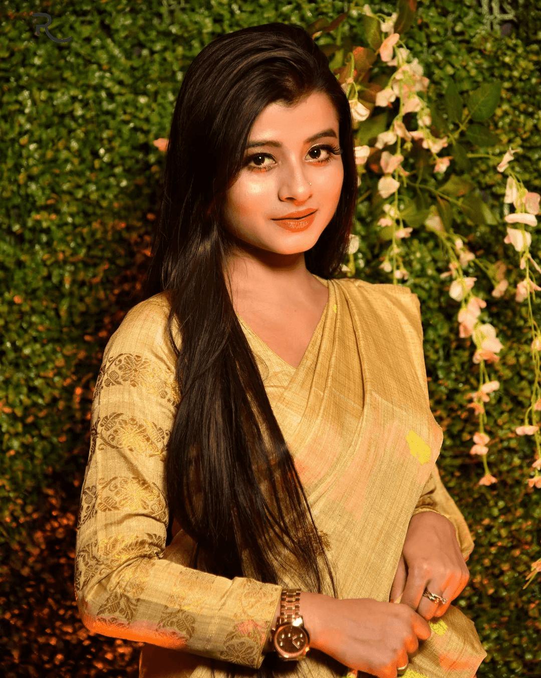 assamese film actress