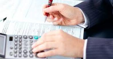 Justiça autoriza recuperação de empresa que deve R$ 1,9 mi em Cuiabá