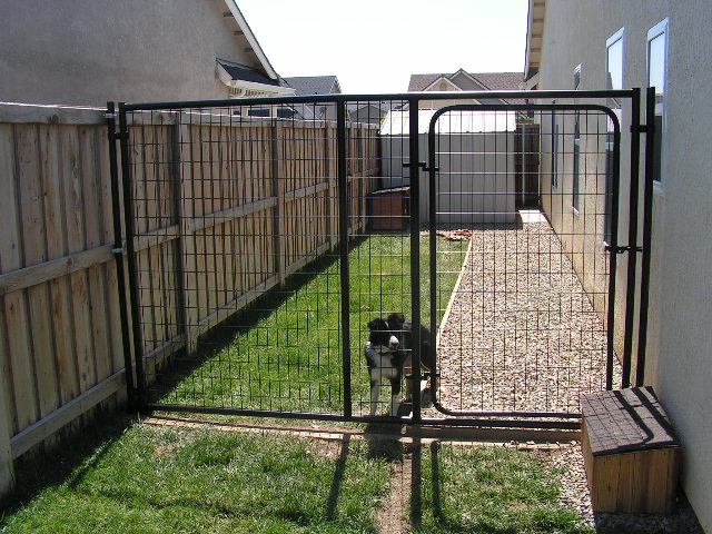 Fencing 101 Aac Construction Inc S Blog