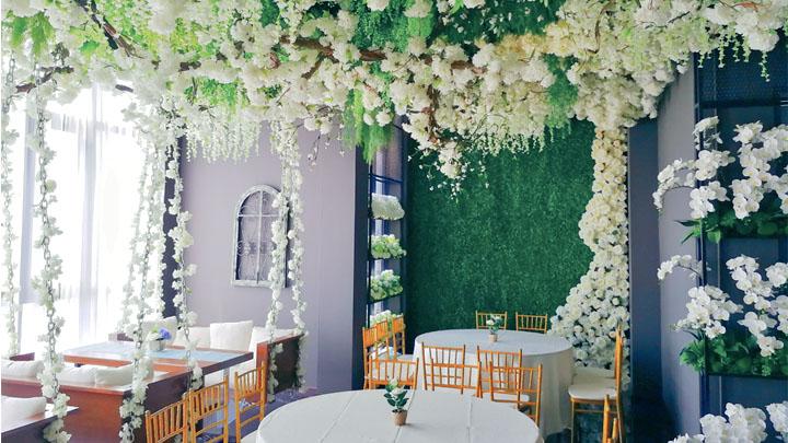 ideas-for-wedding-gift