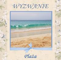 https://szuflada-szuflada.blogspot.com/2020/07/wyzwanie-lipcowe-plaza.html