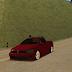 Volkswagen Saveiro G7 Rebaixada com Som