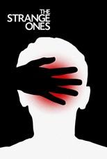Download Film The Strange Ones 2018 Bluray 720p Subtitle Indonesia