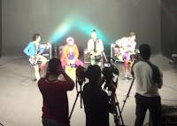 Chord Kamu Jahat - Hancur Band