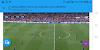 UEFA SUPER CUP:LIVE CHELSEA VS LIVERPOOL