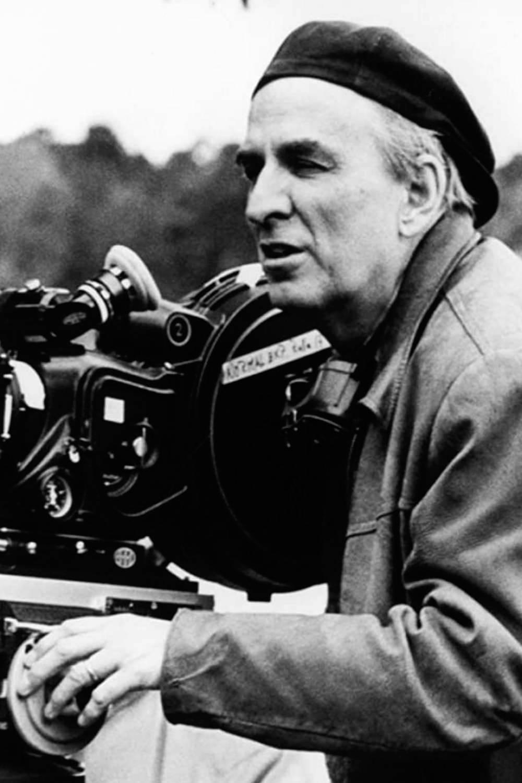 literatura paraibana bergman cinema fanny alexander