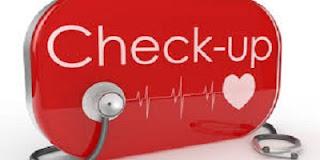 http://www.jobsinfo.web.id/2018/01/tips-dan-cara-lulus-medical-cek-up-mcu.html