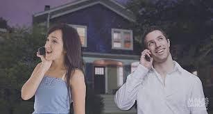 5 Hal yang Mungkin Terjadi di Tahun Pertama Menikah. The Zhemwel
