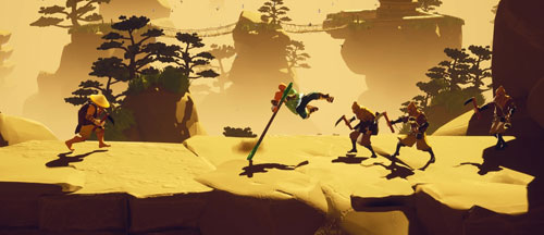 9-monkeys-of-shaolin-new-game-pc-ps4-xbox-switch