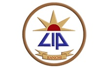 Vacancy for Library & Information Officer at Central Institute of Psychiatry, Ranchi