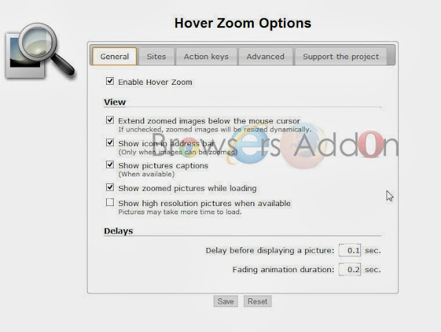 hover_zoom_options_preferences