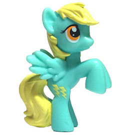 My Little Pony Wave 6 Sassaflash Blind Bag Pony