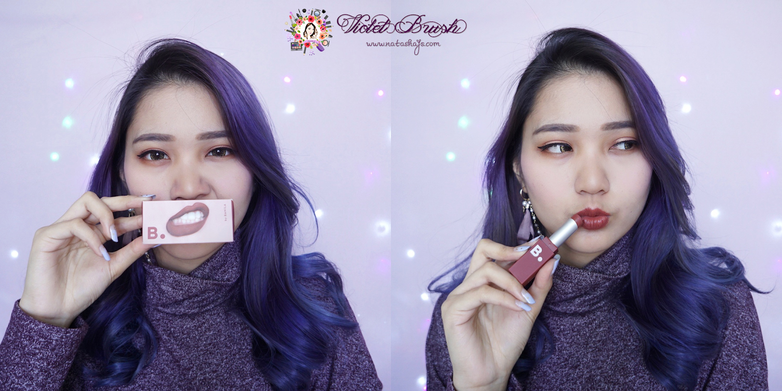 b-by-banila-lip-motion-lipdraw-matte-blast-stick-swatch-review-by-indonesian-beauty-blogger