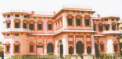 Bihar Board Matric Admit Card 2018, BSEB Class 10th Admit Card 2018
