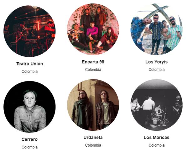 artistas-imperdibles-Festival-Estéreo-Picnic-Lollapalooza-2020-agenda