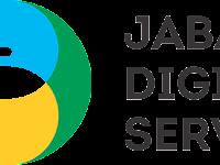 Lowongan Kerja JAWA BARAT, JABAR DIGITAL SERVICE, FRONTEND DEVELOPER || Cek Persyaratannya !!