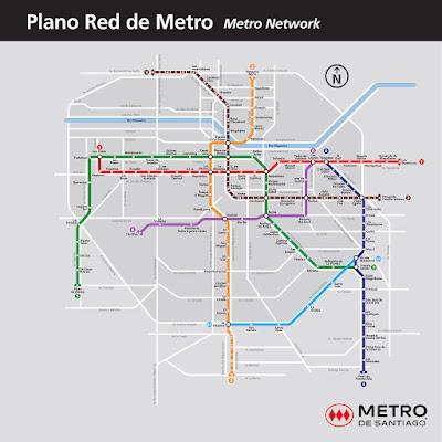 http://transitmap.net/image/162074391045