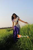 Varma Vs Sharma Stills-thumbnail-7