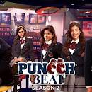Punch Beat 2