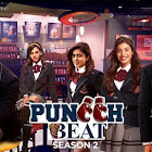 Punch Beat 2 webseries  & More