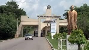 Olabisi Onabanjo University 2019/2020 Acceptance fee payment details