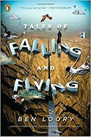 https://www.goodreads.com/book/show/33570520-tales-of-falling-and-flying?ac=1&from_search=true