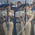 Download Rajasthan Police SI Admit Card 2021 Here