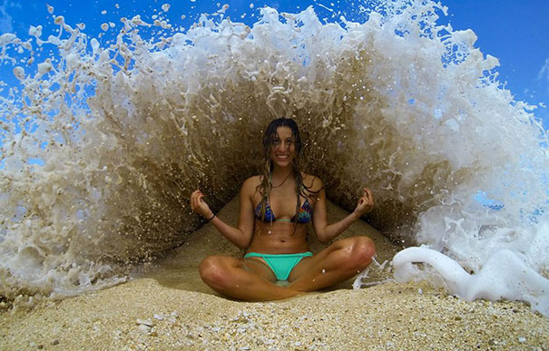 perfectly-timed-photos-1