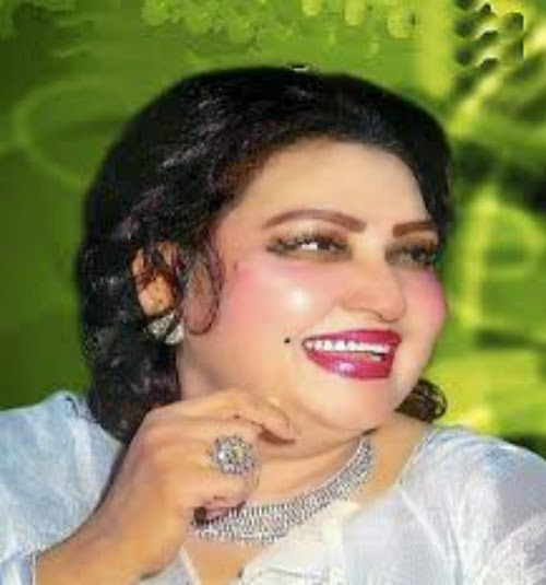 Pakistani punjabi song noor jahan mp3