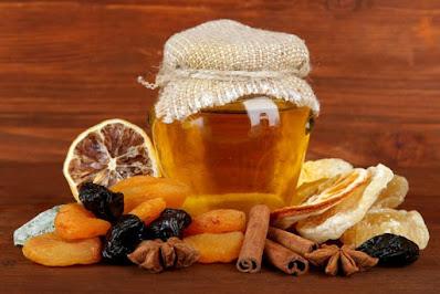 Οι αντικαρκινικές ιδιότητες που έχει το μέλι