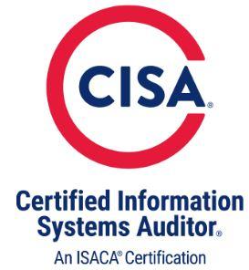 CISA www.technogsecurity.com