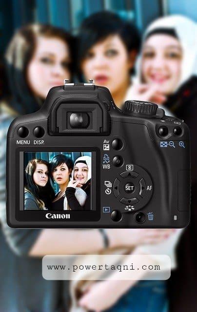 """أهم 16 نصيحة حول كيفية إتقان بورتريه التصوير الفوتوغرافي للصور الشخصية """"portrait photography"""""""