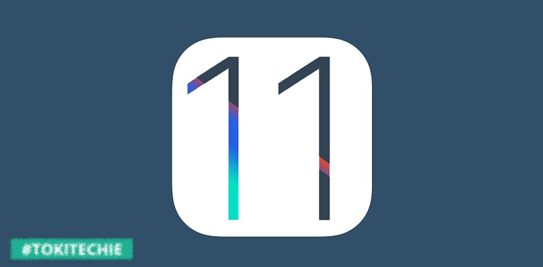 iOS 11 (Developer Beta 2) Public Beta 1 Now Available