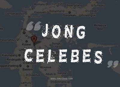 Jong Celebes